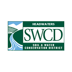 Headwaters Soil & Water Conservation District