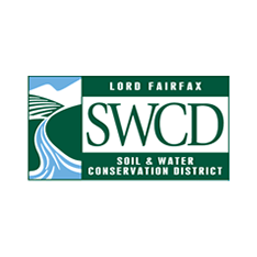 Lord Fairfax Soil & Water Conservation District