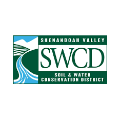 Shenandoah Valley Soil & Water Conservation District